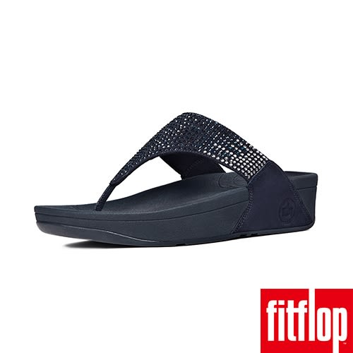 FitFlop TM-FLARE TM-海軍藍
