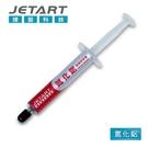 JetArt 超導散熱膏 【CK4600】 氮化鋁 極速熱傳導電氣絕緣 台灣製 新風尚潮流