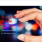 【鏡頭保護貼】Realme C21 6.5吋 RMX3201 鏡頭貼 鏡頭保護貼 硬度3H 疏水疏油