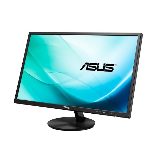 華碩 ASUS VN248NA 24型 超廣視角液晶螢幕