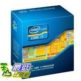 [103美國直購 ShopUSA] Intel 四核處理器 Core i7-3770S Quad-Core Processor3.1GHz 8 MB Cache LGA1155-BX80637I73770S $13658