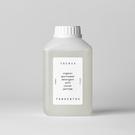 TangenTGC Sportswear Detergent TGC045 500ml《動心》瑞典衣物清潔系列 機能衣專用 天然有機 運動衣物洗衣精