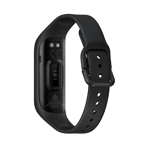 神腦生活 SAMSUNG Galaxy Fit2 藍牙智慧手環 (R220)