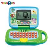 玩具反斗城  LEAPFROG 我的小筆電(綠)