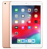Apple iPad 9.7吋 2018新款 (32GB/WI-FI+cellular)
