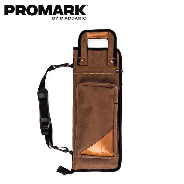 小叮噹的店-PROMARK Transport Deluxe 鼓棒袋 鼓棒包 PMCX-TDSB