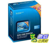 [美國直購 Shop USA] Intel Core i3-560 Processor 3.33 GHz 4 MB Cache Socket LGA1156 $6494