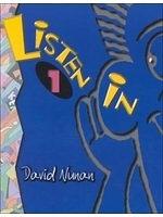 二手書博民逛書店 《Listen in 1》 R2Y ISBN:0534835368│DavidNunan