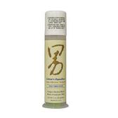 康富-天然亞當平衡乳膏-男性專用56g /瓶   (外用)