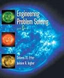 二手書博民逛書店 《Engineering Problem Solving with C++: An Object Based Approach》 R2Y ISBN:0130912662