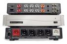 《名展影音》美國MIT POWERBAR 電源濾波器