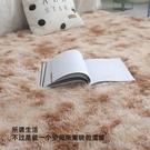 床邊臥室地毯家用客廳北歐加厚衣帽間長毛絨...