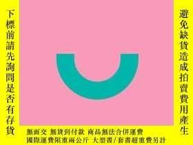 二手書博民逛書店How罕見To Develop Emotional HealthY256260 Oliver James Ma