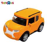 玩具反斗城 機器戰士超合金迴力車
