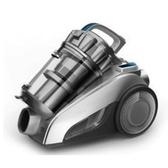 惠而浦多氣旋吸塵器VCK4007