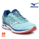【Mizuno美津濃】女款馬拉松鞋 WA...