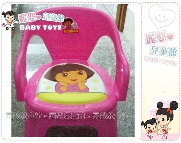麗嬰兒童玩具館~專櫃正版朵拉/湯瑪士/海綿寶寶沐浴洗澡椅.嗶嗶椅啾啾椅止滑加高椅背