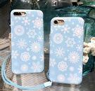 【SZ25】iPhone 7/8 plu...