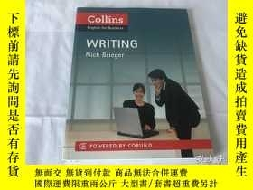 二手書博民逛書店Business罕見Writing - Walmart.comY8204 Business Writing -