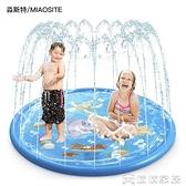 沙灘玩具 噴水墊 熱銷PVC玩具噴水墊 夏季草坪戲水沙灘玩具 直銷