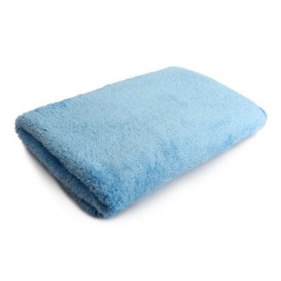 【超抗菌】吸易潔開纖紗浴巾(共7色)-洗澡巾/吸水巾/吸濕抗菌/不掉棉絮/台灣製造
