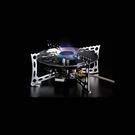 [Polar Star] 超大型高山休閒爐 (PX-380)