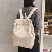 Bbay 後背包 書包 雙肩包 電腦包 背包