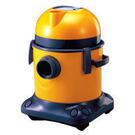 【台北益昌】 潔臣 Jeson JS-206P 110V 吸塵器 16公升乾濕兩用 大掃除必備