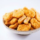 贈經典原味雞塊1袋(500g±20g*2包;2包/袋)
