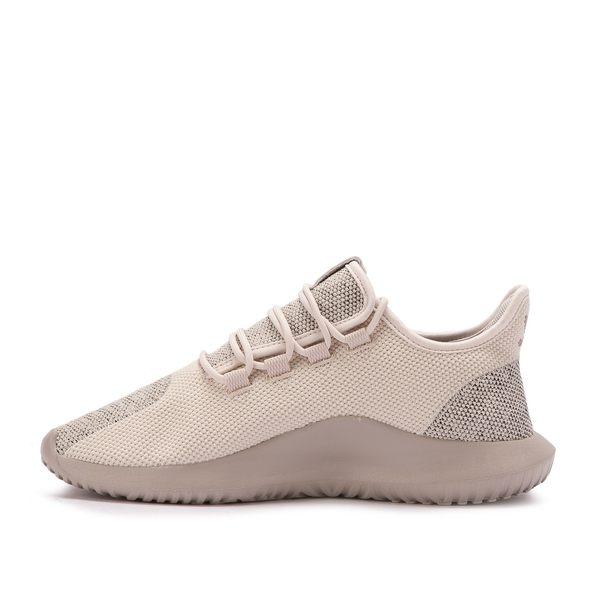 Adidas Tubular Shadow 大地沙色 男女鞋 運動 休閒 慢跑 BB8824【GT Company】