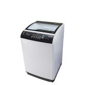 KOLIN 歌林 單槽洗衣機 BW-13S03