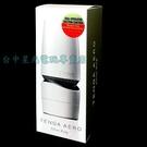 【情趣精品 可刷卡】 TENGA AERO 氣吸杯 銀灰環 TAH-001 自慰器 飛機杯 【日本製】台中星光電玩
