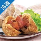 花蓮涂媽媽特級香粽6粒/包(170g/粒【愛買冷凍】