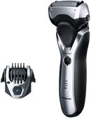 Panasonic【日本代購】松下 電動刮鬍刀ES-RT46