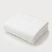 【預購】CB JAPAN 泡泡糖 超柔系列超細纖維3倍吸水擦頭巾│三色典雅白