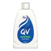 QV 舒敏加護潔膚乳250g 【康是美】