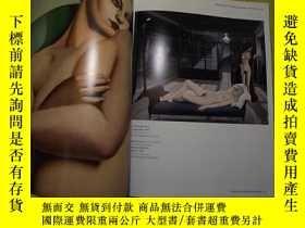 二手書博民逛書店Sothebys罕見AT AUCTION WORLDWIDE H