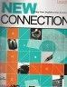 二手書R2YBb 2013年5月再版1刷《New Connection 3 St