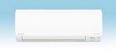 《DAIKIN 大金》R32 經典系列~RVLT 冷暖變頻 壁掛1對1 RHF40RVLT/FTHF40RVLT