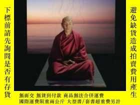 二手書博民逛書店Brains,罕見Buddhas, And Believing: