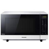 【國際牌Panasonic】 27L微電腦變頻微波爐  NN-SF564
