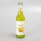 義大利【Tomarchio】氣泡飲料(橘子)275ml(賞味期限:2020.10.18)