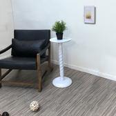 ONE HOUSE-DIY家具-玄關展示架/電話架/二層展示架