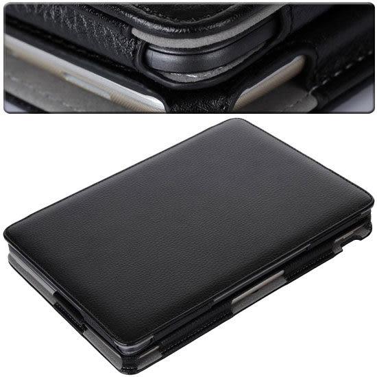 【全機+基座保護套】華碩 ASUS Transformer Pad TF303CL TF303 平板專用 K014 皮套/帶鍵盤套書本式保護套