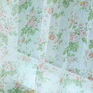 水畔恬園窗紗[抓褶100cm](布與紗不能車一起)(尺寸、顏色、加工方式與主布相同)【微笑城堡】