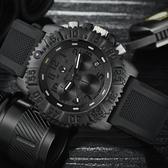 完封高麗菜戶外錶 男錶多功能軍錶特種戶外運動手錶男士防水夜光精鋼石英錶