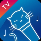酷貓K歌 APP網路手機 點歌機/伴唱機 序號卡/年費卡/儲值卡 卡拉OK 歌唱音樂授權使用一年