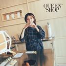 Queen Shop【01084763】...