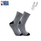 NBA 馬刺隊 運動襪 籃球襪 MIT ...