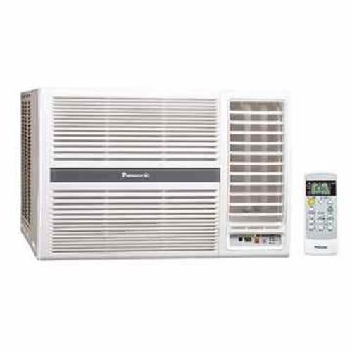 Panasonic國際牌定頻窗型冷氣CW-N22S1